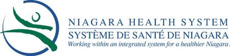 niagara-health-system